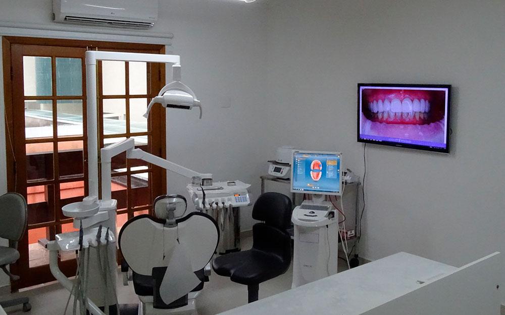 Clinica Mase